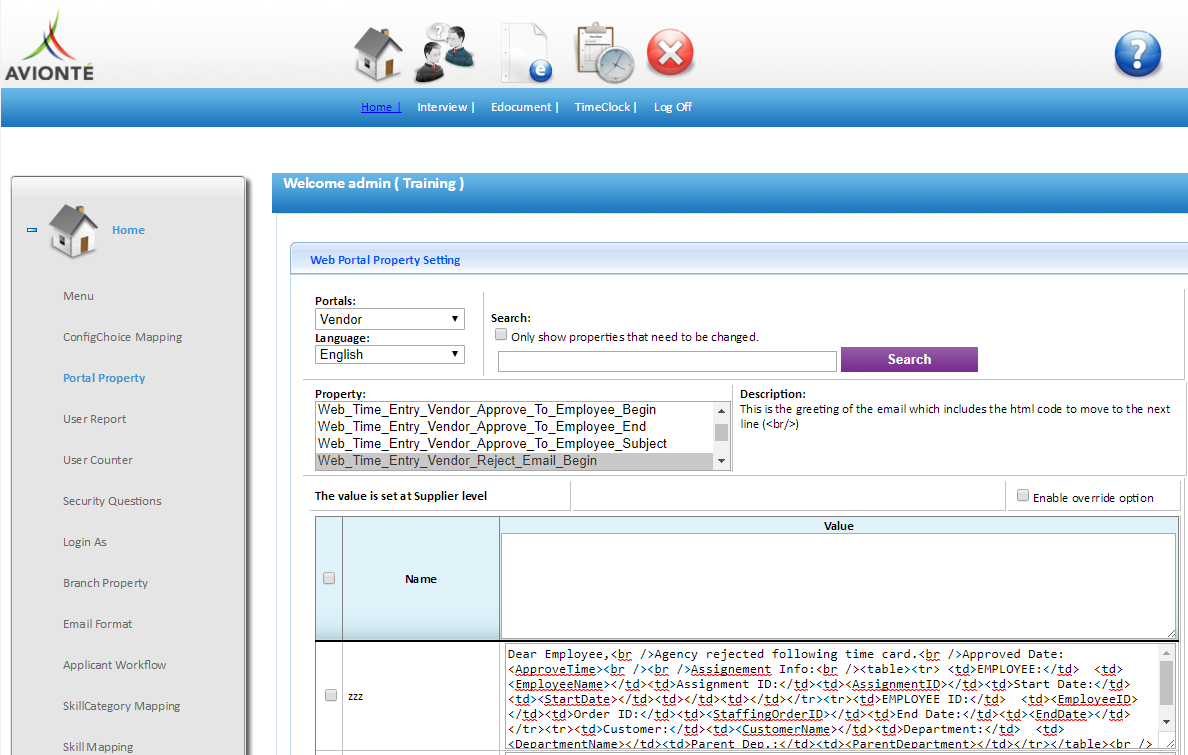 web_time_entry_vendor_reject_email_begin.PNG