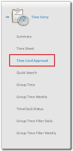 timeapproval_menu.PNG