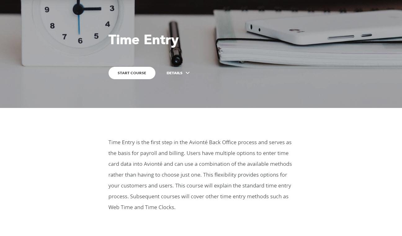 Time_Entry_Course_screenshot.jpg