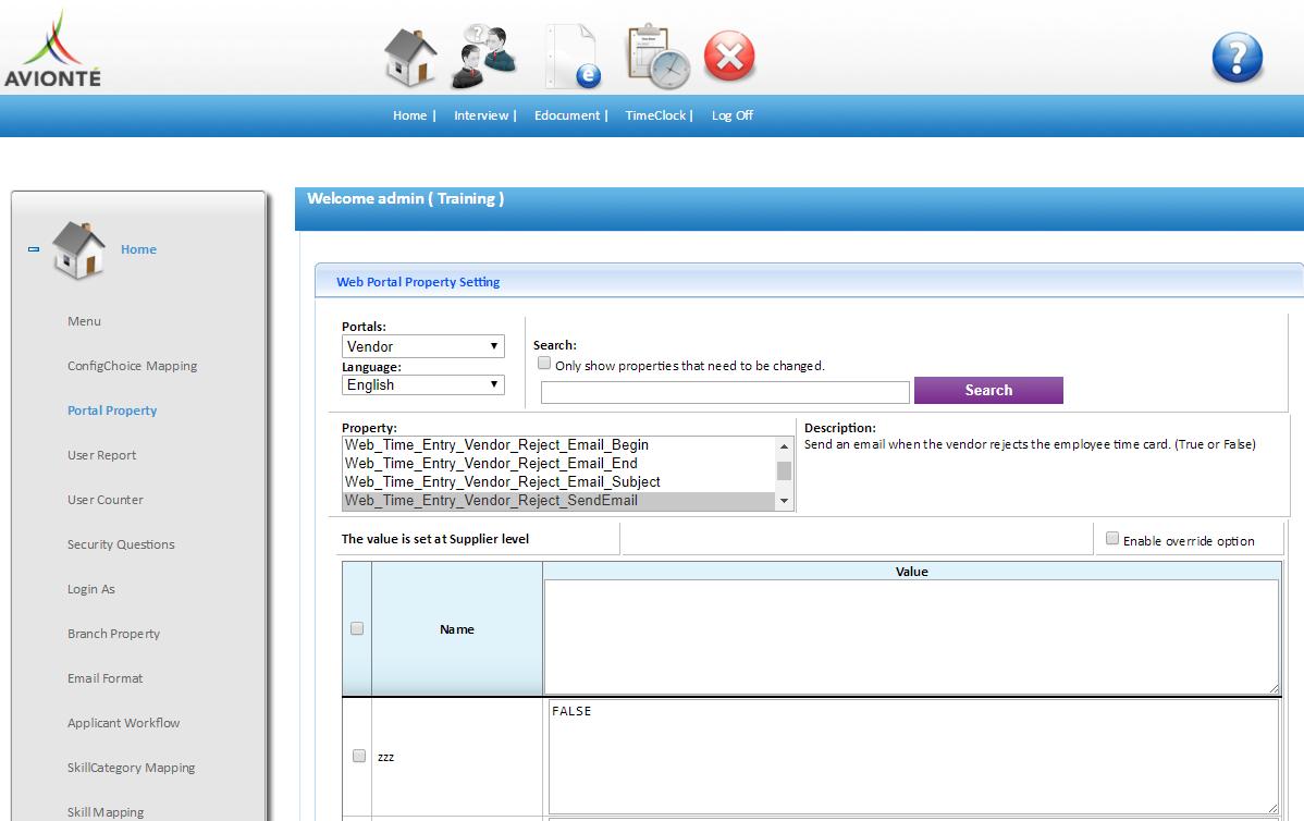 web_time_entry_vendor_reject_sendemail.PNG