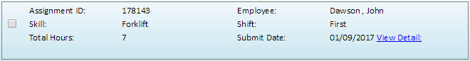 timecardapproval_detail.PNG