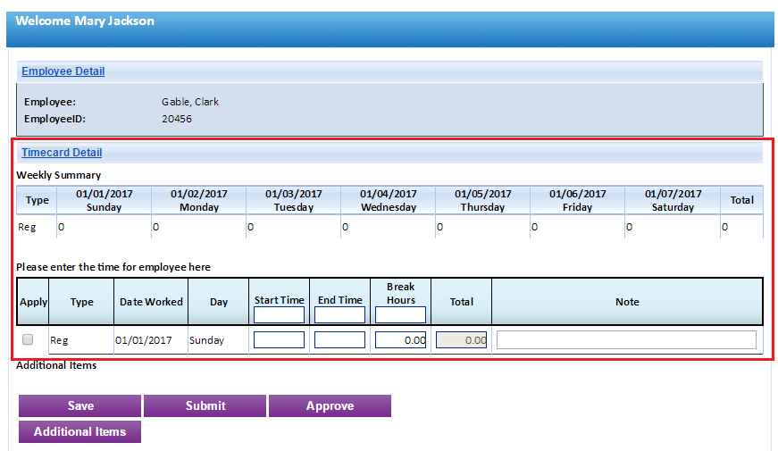 summarysection_overview_timecarddetail.png